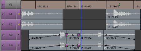 big_waveforms.png