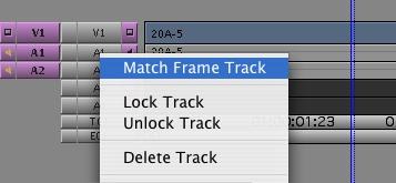 matchframe-track.jpg