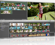 imovie screen shot