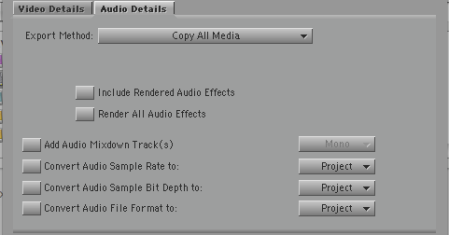audio-settings