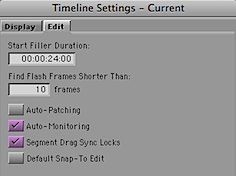 Timeline setting - segment drag sync locks.png
