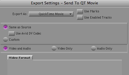 same-as-source-qt-export1