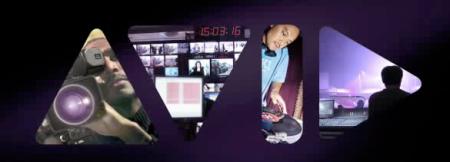 avid-logo-image