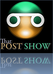 that_Post_show_logo.png