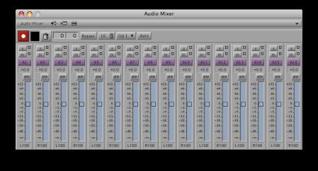 16_track_mixer